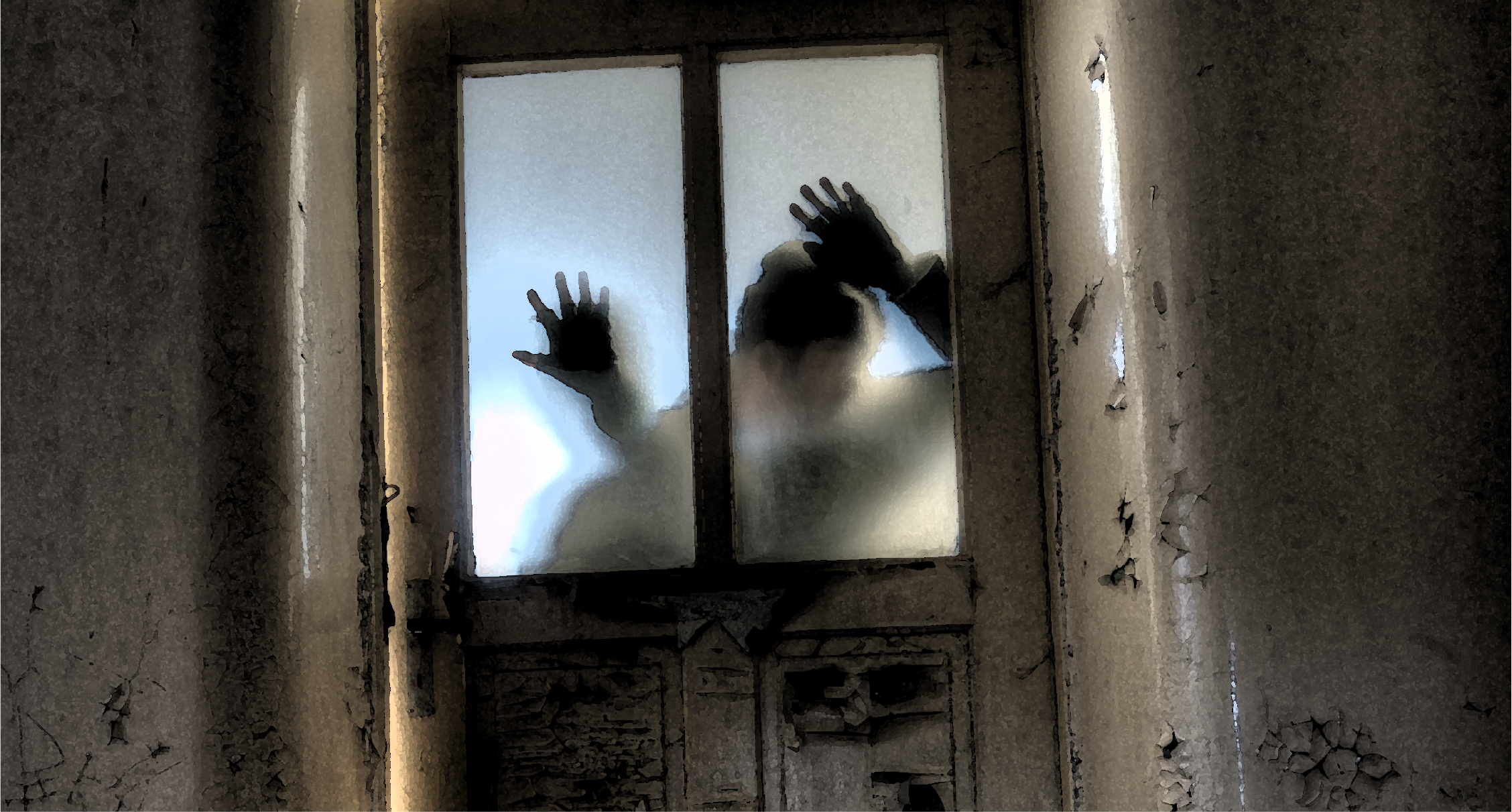 Storymancer Edicola Storie Imperfette Racconto Zombie